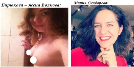 Страсти по ФБК: как Навальный и его команда перелюбили друг друга