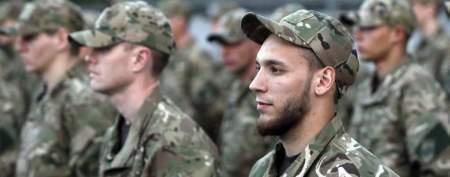 Националисты ВСУ рассказали, когда нападут на Донбасс