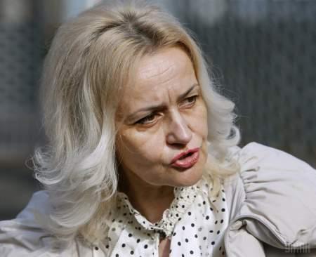 Хватит мелочиться: Ирина Фарион заявила о скорой «полной победе» Украины над Россией