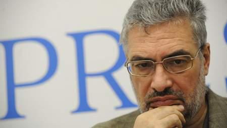 Лошак из «Новой газеты». Как Фельгенгауэр разбирался в «ливийском вопросе»
