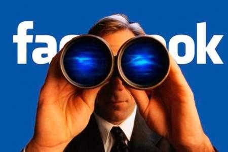 Facebook ужесточил правила размещения политической рекламы для Великобритании