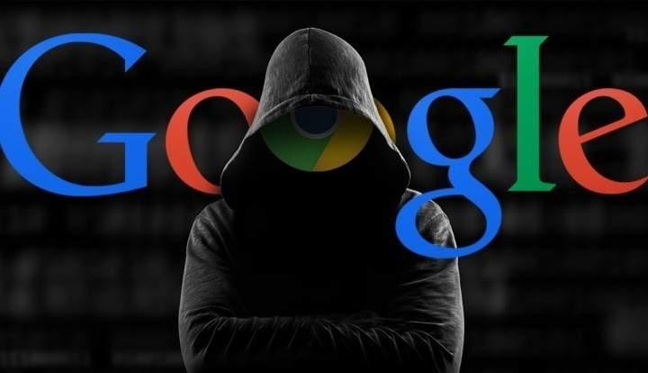 Картинки по запросу гугл кражи данных