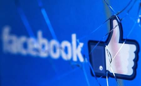 Фондовый обвал может стать концом для Facebook