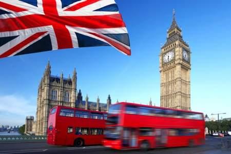 Британцы собрались победить Россию музыкой и фильмами