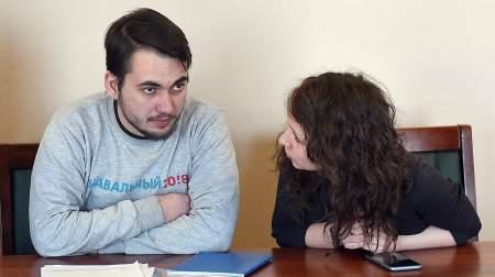 Подстава от Навального: Михайлов ответит рублем за глупость и доверчивость