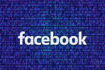 На одного врага больше: Австрия намерена обложить Facebook новым налогом