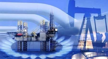«Энергетические итоги» 2018 года: Россия остается ключевым игроком на рынке нефти и газа