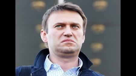 Что и следовало ожидать: питерское турне Навального закончилось полным провалом