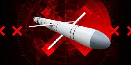 НАТО в панике от разрыва ДРСМД