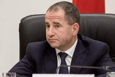 Михаил Бабич: США и ЕС хотят оторвать Белоруссию от России