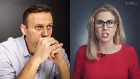 Расследование с гнильцой: Навальный снова опозорился на фейках