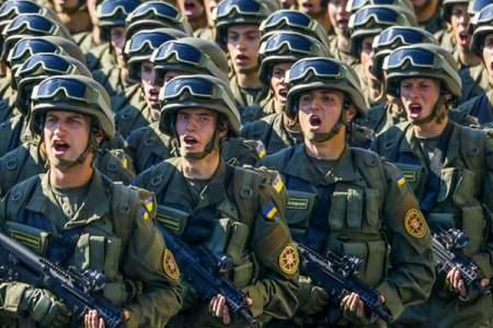Не хозяева в своем доме: Украина отдаст свои земли иностранным военным
