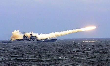 Стало известно, что станет с НАТО после удара ракеты «Циркон»