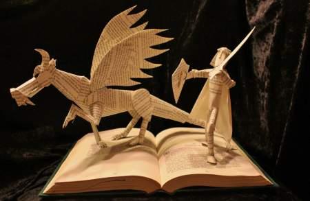 Сказки мудрого Птаха: Чрезвычайное положение