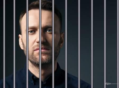 Кровавые деньги: как Навальный собрался нагреть бюджетников