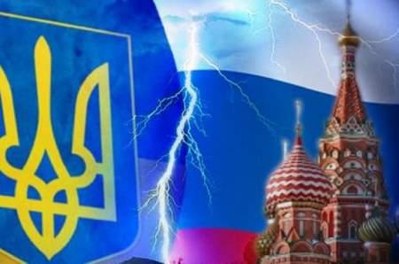 В Москве назвали жесткий сценарий для Украины