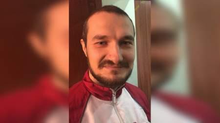 Активист «Открытой России» в Краснодаре выращивал коноплю и баловался секс-игрушками