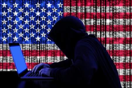Лучшая защита — это нападение: США организует свою «защиту»