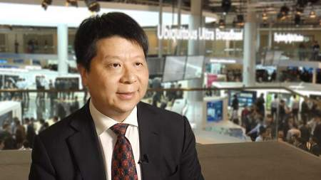 Борьба за технологическое лидерство: США грязно играют против Huawei