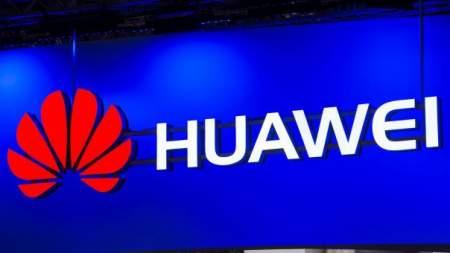 США проигрывает Китаю: Huawei запустит собственную операционку этой осенью