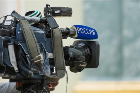 Прибалтика боится журналистов из России: сложно лгать, когда русские «открывают людям глаза»