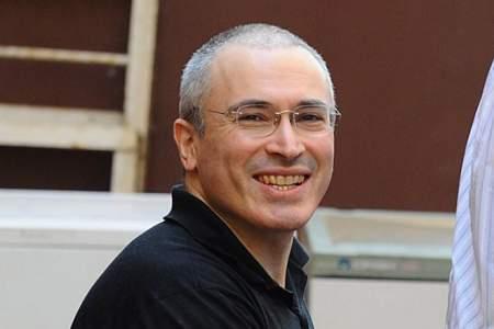 Ходорковский поддерживает Голунова и призывает оппозицию к  протестам