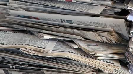 «Новая газета» и «Эхо Москвы» зарабатывают рейтинги судами