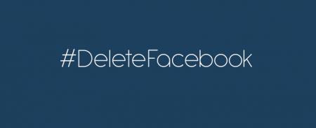 В  Facebook не обнаружили российского вмешательства в референдум по Brexit
