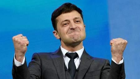 Где учились чиновники Незалежной:  пресс-служба украинского президента перепутала столицу Канады