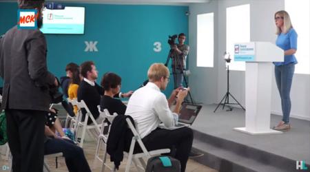 «Художники» уходят на каникулы: шапито Навального закрывает цирковой сезон