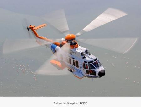 Российский многоцелевой вертолет Ми-38 завоюет мировой рынок