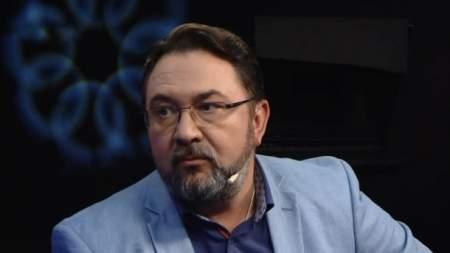 В Киеве предложили использовать в качестве оружия против России язык
