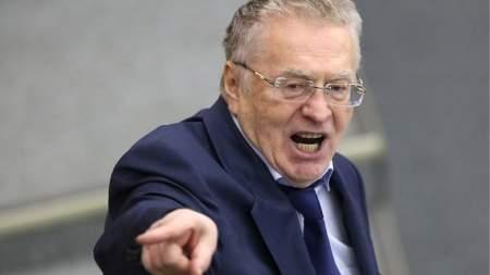 В Госдуме предложили ответить ракетами провокаторам НАТО