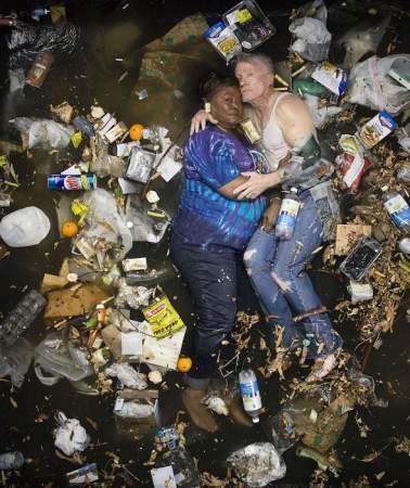 Мусорное королевство: как США вывозят мусор в страны третьего мира