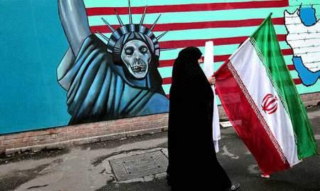В ответ на экономическое давление США получат Тегеранский атом