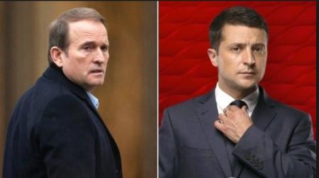 Политическая слабость Зеленского не позволит ему контролировать СМИ