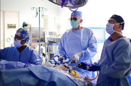 В Германии предложили ликвидировать больше половины больниц… ради безопасности пациентов