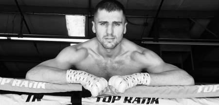 Боксёр Гвоздик жёстко осадил Порошенко: «Кто угодно, но только не это чмо»