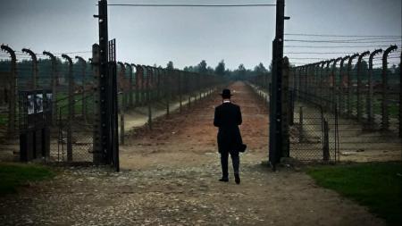 Польша: начало Второй мировой отпразднуют потомки «агрессора» и «терпилы». «Победителям» здесь места нет