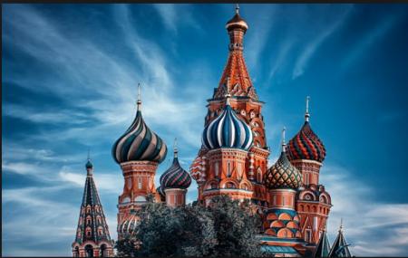 Россия сбросит «долларовую удавку» США, а за ней и другие страны