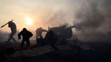Из «самой сильной армии Европы» бегут даже алкоголики: из ВСУ ушли 9 тысяч бойцов
