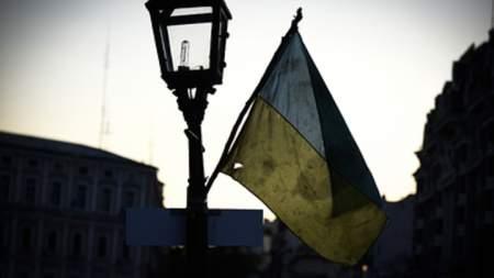 Последствия Майдана: Украина оказалась на грани геноцида из-за эпидемии кори