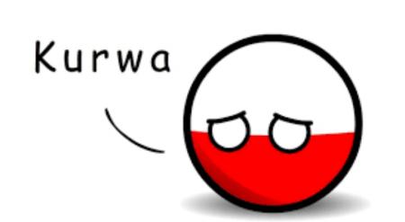 Германия вместо военных репараций показала Польше дулю