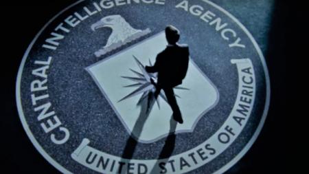 В беспорядках в Москве могут быть замешаны агенты ЦРУ