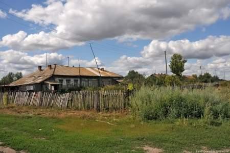 Политолог: через 10-15 лет украинское село вымрет