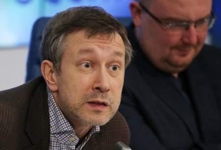 Эксперт Чеснаков оценил заявление Коломойского по Донбассу