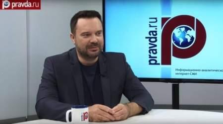 Почему либералы проваливают митинги и в чем причина их неудач: разбор от Руслана Осташко (видео)