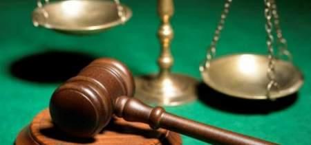 Беспредела не будет: провокаторы предстанут перед судом за участие в массовых беспорядках