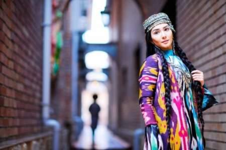 Теперь женщина тоже человек: в Узбекистане законодательно ввели равенство полов