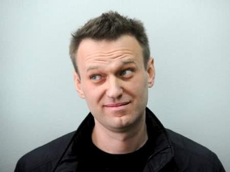 Навальный и Соболь решили обескровить протест, устроив незаконный митинг в Москве 31 августа